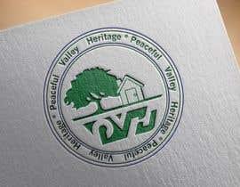 #57 for Design a Logo for PVH af fahimaktib