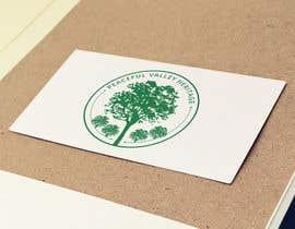 #64 for Design a Logo for PVH af hazarozan