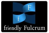 Graphic Design Konkurrenceindlæg #5 for Design a Killer Logo for Friendly Fulcrum