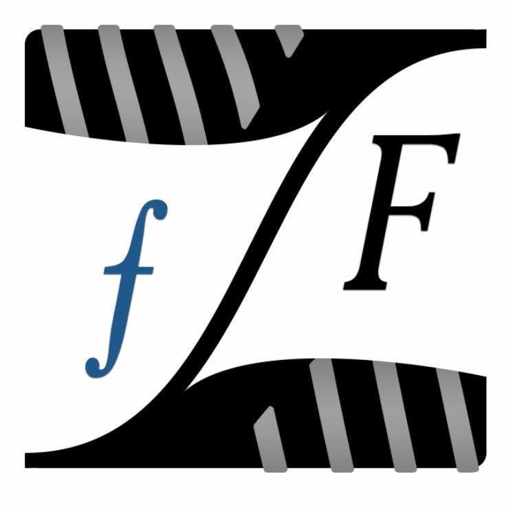 Konkurrenceindlæg #                                        62                                      for                                         Design a Killer Logo for Friendly Fulcrum