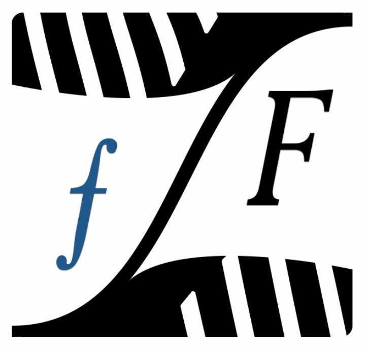 Konkurrenceindlæg #                                        63                                      for                                         Design a Killer Logo for Friendly Fulcrum