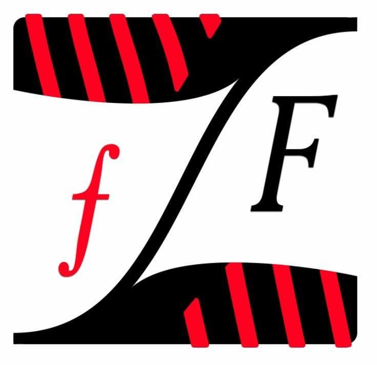 Konkurrenceindlæg #                                        64                                      for                                         Design a Killer Logo for Friendly Fulcrum