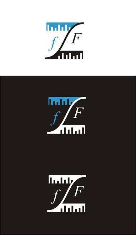 Konkurrenceindlæg #                                        66                                      for                                         Design a Killer Logo for Friendly Fulcrum