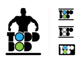 #14 cho Design a Logo for Exercise Company bởi humografica