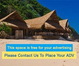 Inscrição nº 13 do Concurso para Create an image with text as a banner for my Travel Blog Homepage