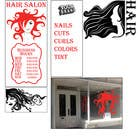 Window Graphics için Graphic Design8 No.lu Yarışma Girdisi