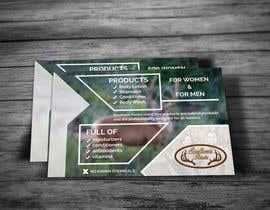 #11 cho Design a Flyer for Southern Racks LLC bởi dexter000