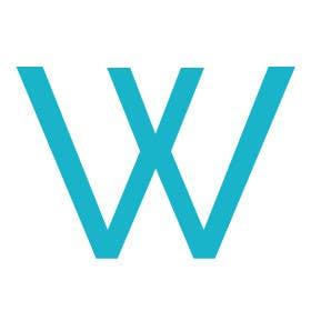 Konkurrenceindlæg #                                        4                                      for                                         Build a Website for Website/Graphic Design Agency