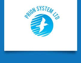 #80 cho Design a Logo for Prion Systems LLC bởi dindinlx