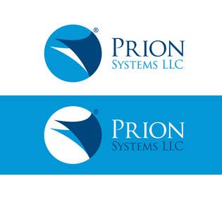 #81 cho Design a Logo for Prion Systems LLC bởi TangaFx