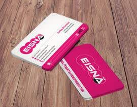 Nro 69 kilpailuun Create a visitcard for our business käyttäjältä mamun313