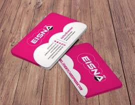 Nro 72 kilpailuun Create a visitcard for our business käyttäjältä mamun313