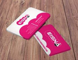 Nro 73 kilpailuun Create a visitcard for our business käyttäjältä mamun313
