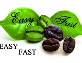 #6 for logo and Packaging Designs for Easyfast by NEW2015NEW