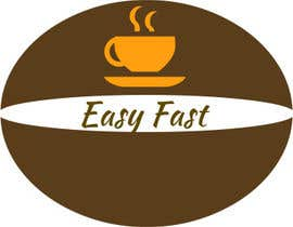 #3 for logo and Packaging Designs for Easyfast by vivekdaneapen