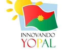 ciprilisticus tarafından Diseñar un logotipo para una campaña Política de un consejo için no 21