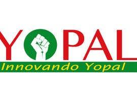 miquelnog tarafından Diseñar un logotipo para una campaña Política de un consejo için no 17