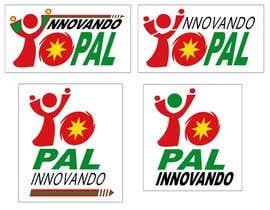pherval tarafından Diseñar un logotipo para una campaña Política de un consejo için no 15