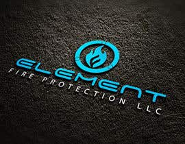 #21 for Design a Logo for Element Fire Protection LLC af starlogo01