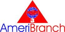 Graphic Design Konkurrenceindlæg #8 for Design a Logo for AmeriBranch