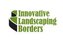 Bài tham dự #28 về Graphic Design cho cuộc thi Innovative Landscaping Borders