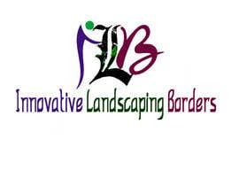 #6 for Innovative Landscaping Borders af masidislam