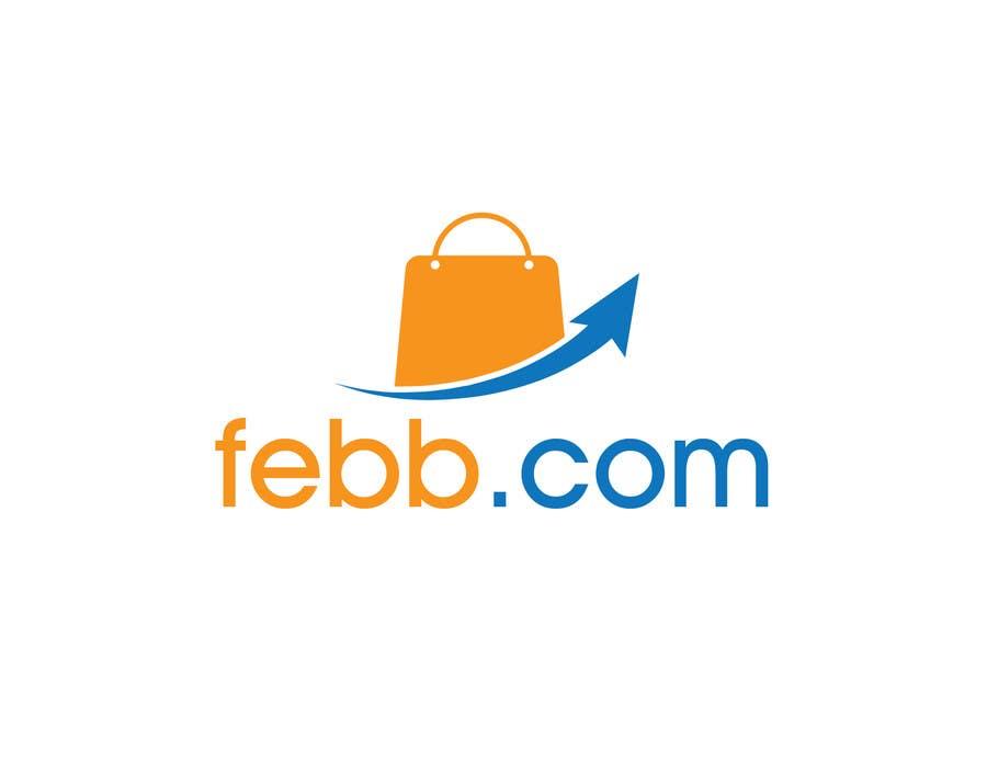 Contest Entry #24 for Design a Logo for website