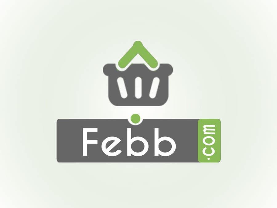 Contest Entry #18 for Design a Logo for website