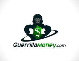 #36 para GuerrillaMoney.com por wdmalinda