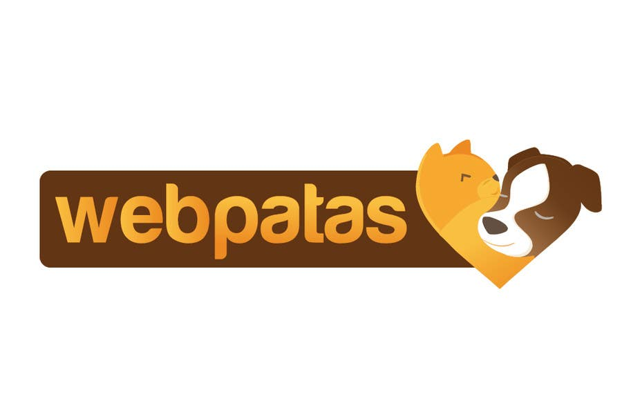 Contest Entry #114 for Logo for Pet business