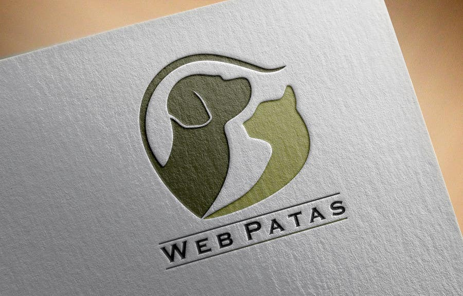 Contest Entry #88 for Logo for Pet business