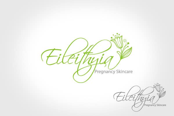 Konkurrenceindlæg #148 for Logo Design for Yummy Mummy Pregnancy Day Spa