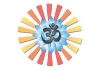 Bài tham dự #104 về Graphic Design cho cuộc thi logo creation