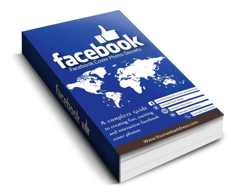 Konkurrenceindlæg #                                        17                                      for                                         Design Ebook cover