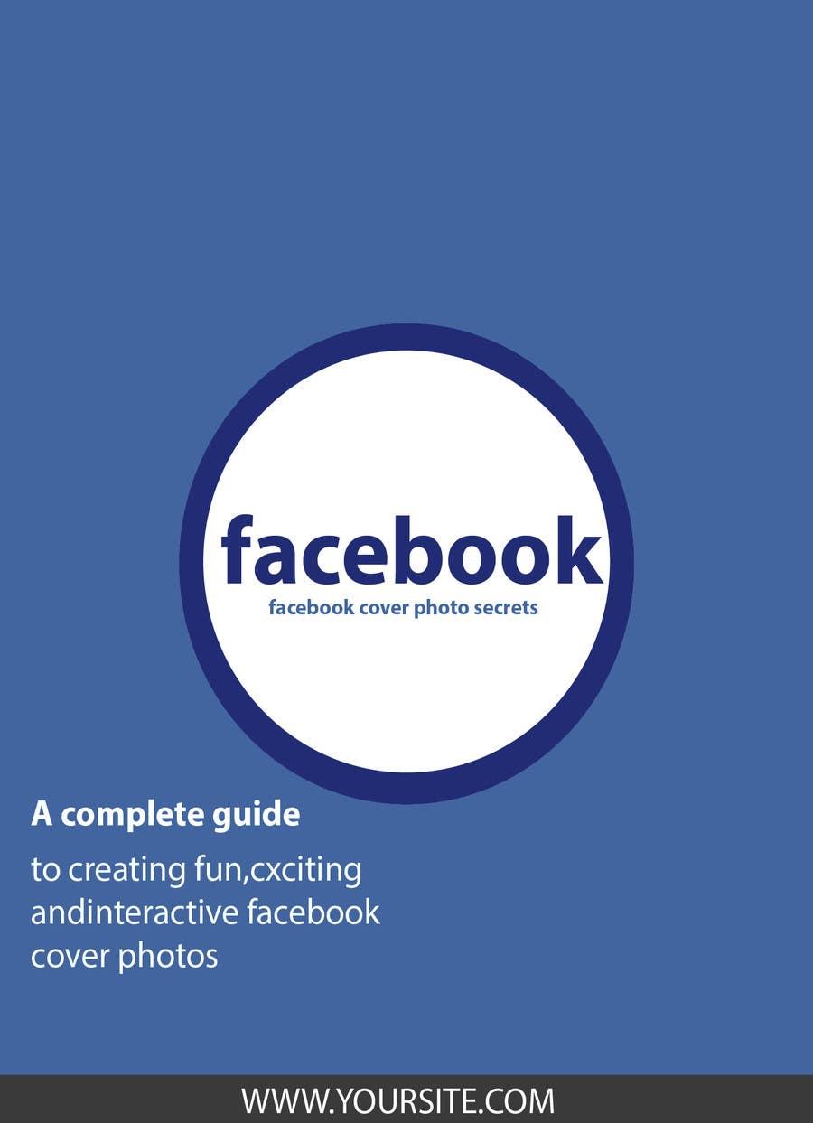 Konkurrenceindlæg #                                        15                                      for                                         Design Ebook cover