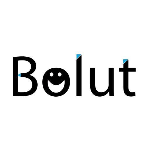 Konkurrenceindlæg #                                        21                                      for                                         Design a Logo for the Organization Bolut