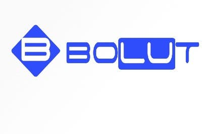 #25 untuk Design a Logo for the Organization Bolut oleh sridha858