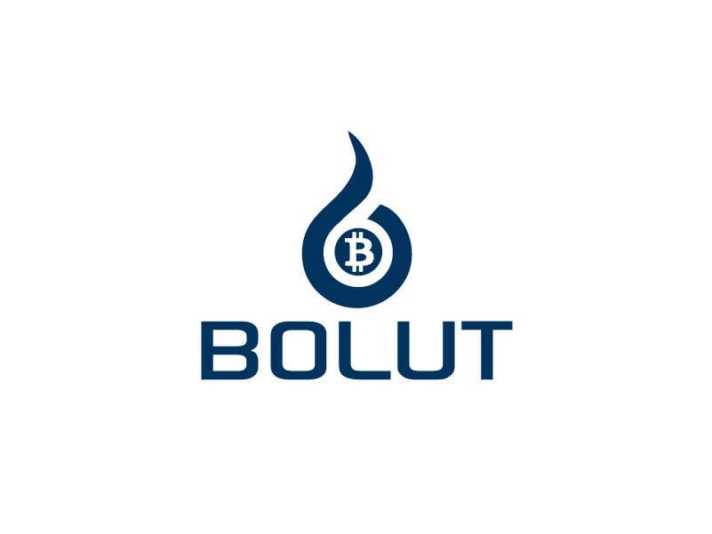 Konkurrenceindlæg #                                        39                                      for                                         Design a Logo for the Organization Bolut