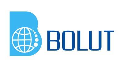 Konkurrenceindlæg #                                        2                                      for                                         Design a Logo for the Organization Bolut