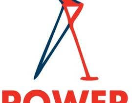 #15 para Design a Logo for Power Clean Paving por kolsir