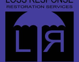 #37 para Design a Logo for a business that specialises in restoring properties after an unforeseen event such as a fire or flood por alex1vladimir