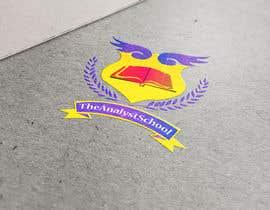 #17 untuk Design a Logo for Me oleh fahimaktib