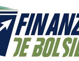 "#27 for Logotipo ""Finanzas de bolsillo"" af Orne182"