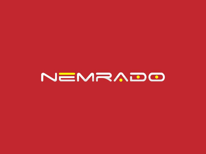 Konkurrenceindlæg #69 for Design a Logo for a brand