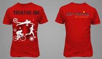 Bài tham dự #14 về Graphic Design cho cuộc thi Design a T-Shirt for Star-Tracking