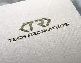 #137 cho Design a Logo for Tech Recruiters bởi ihsanfaraby