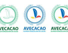 #7 cho Design a Logo for Association of Cacao Exporters bởi akram096