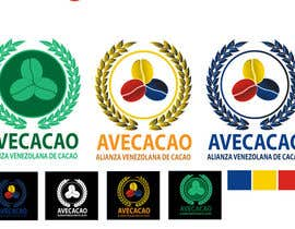 #61 cho Design a Logo for Association of Cacao Exporters bởi akram096