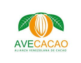 cooldesign1 tarafından Design a Logo for Association of Cacao Exporters için no 70