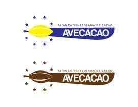 #52 cho Design a Logo for Association of Cacao Exporters bởi hernan2905